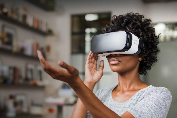 realidad_virtual_partners
