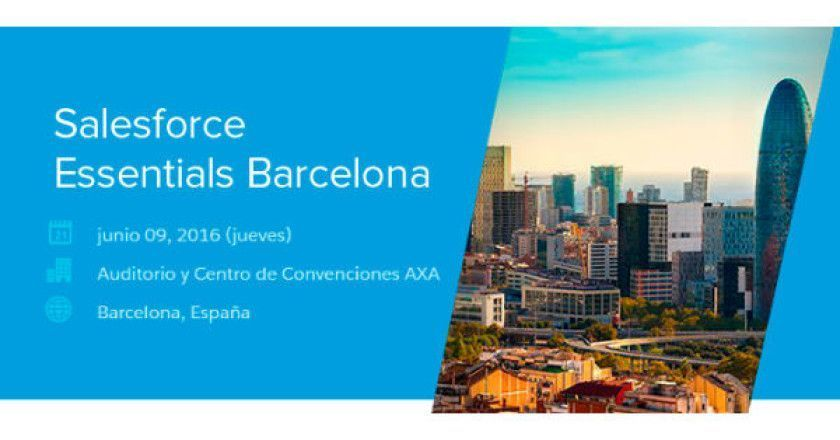 salesforce_essentials_barcelona