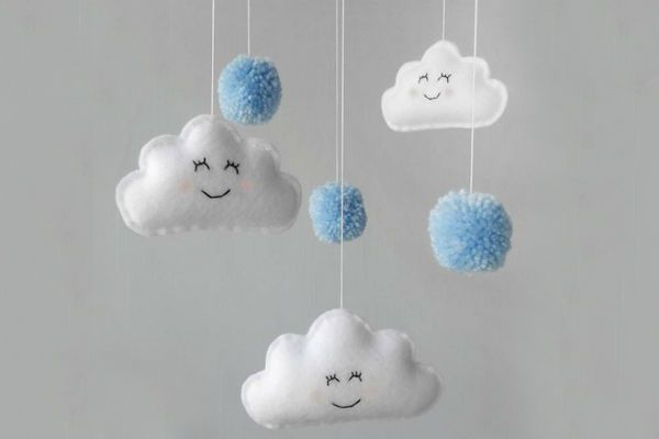 samsung_joyant_cloud
