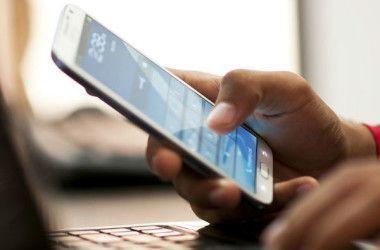 smartphone_nuevos_negocios