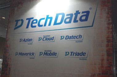 tech_data_metic_2016