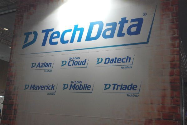 tech_data_metic_2016