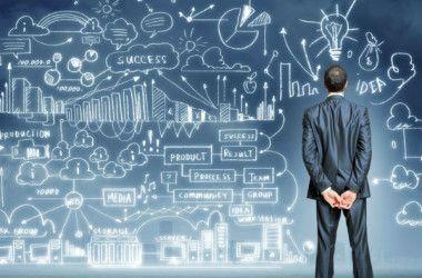 tecnologías_consumo_empresas