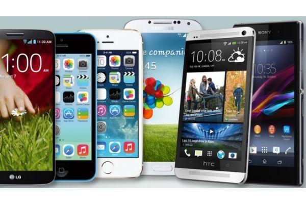 ventas_smartphones_1