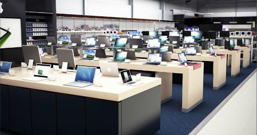 ventas_tecnologia_españa