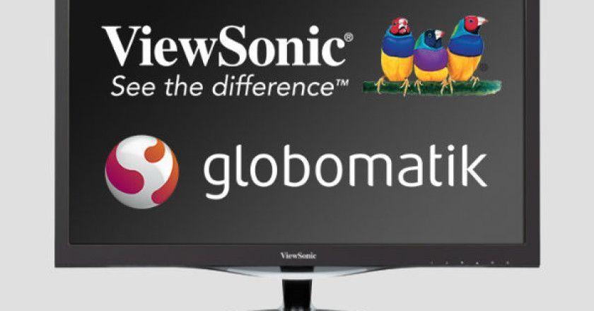 viewsonic_globomatik