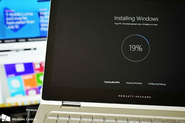 windows_10_desde_cero