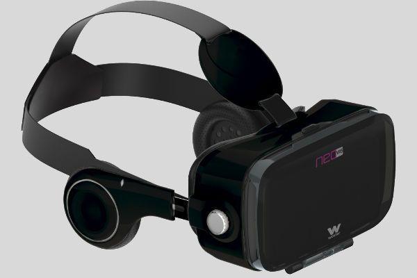 woxter-neo-vr5_realidad_virtual_bajo_coste
