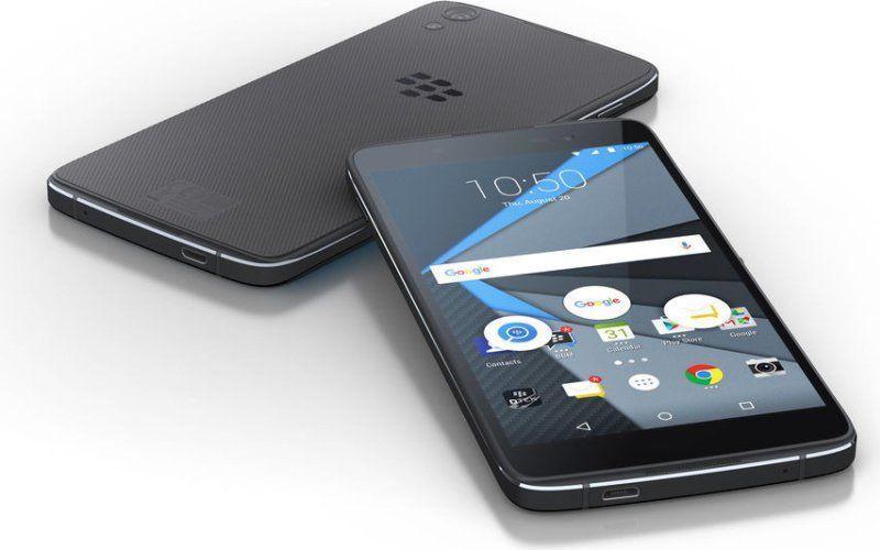 BlackBerryDTEK50_2
