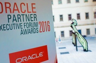 Oracle Partner Awards 2016 (1)