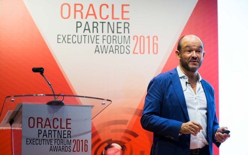 Oracle Partner Awards 2016 (2)_ok
