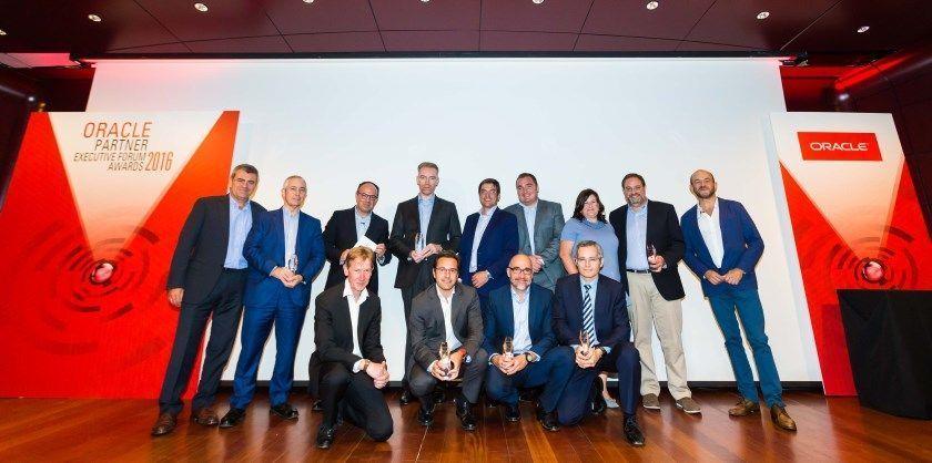Oracle Partner Awards 2016 (4)_ok