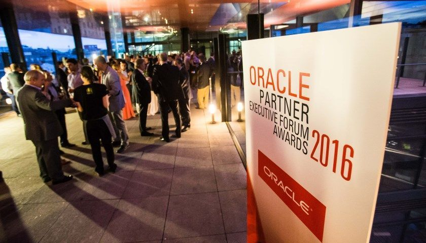 Oracle Partner Awards 2016 (5)_ok
