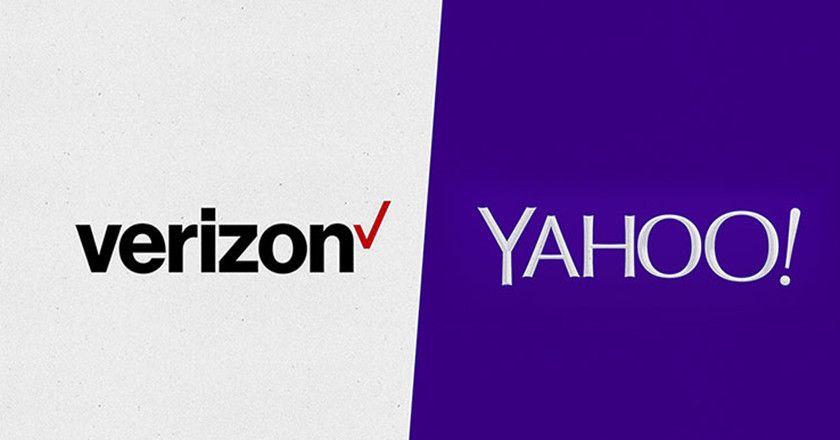 Verizon y Yahoo!