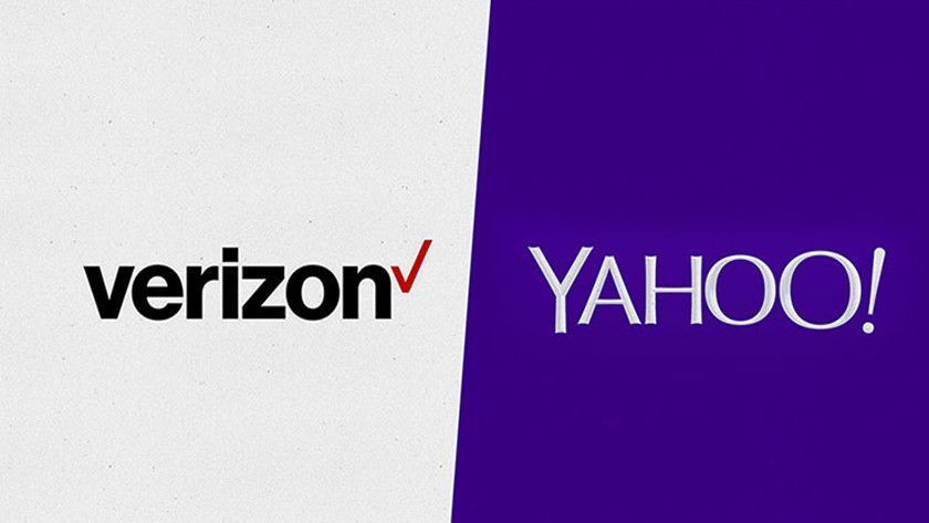 Verizon y Yahoo!