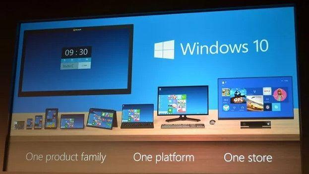 Windows10Enterprise_4