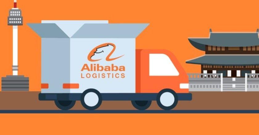 alibaba_logistica_1