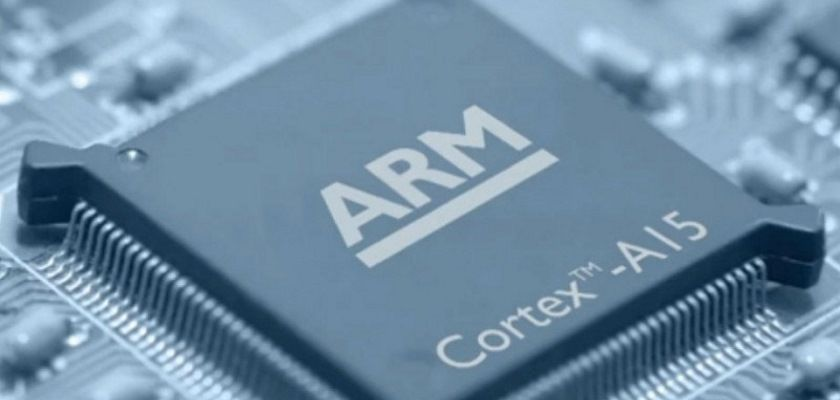 arm_holdings_softbank