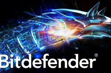 bitdefender_programa_canal