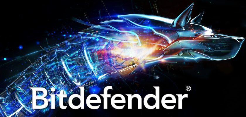 bitdefender_ingecom_crecimiento