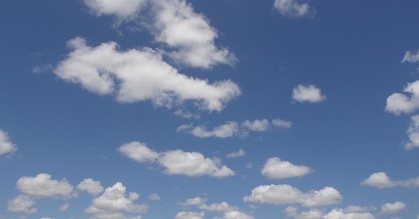 cloud_rentabilidad_empresas