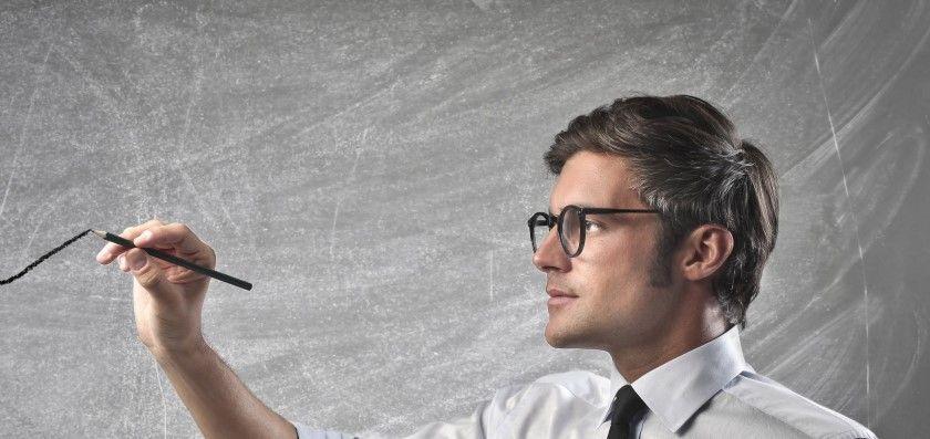 consultoras_tecnológicas_negocio_españa