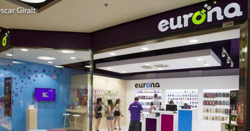 eurona_tienda_fisica