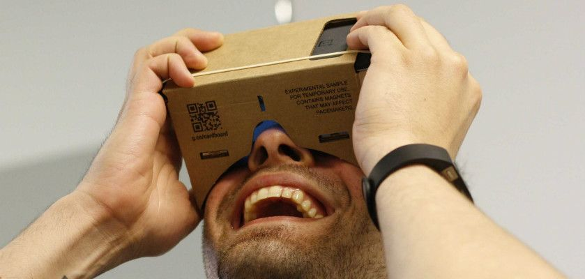 google_chrome_realidad_virtual