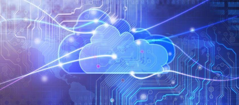 infraestructura_cloud_1q2016