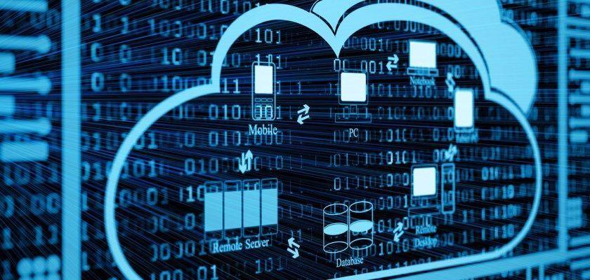 infraestructura_cloud_emea