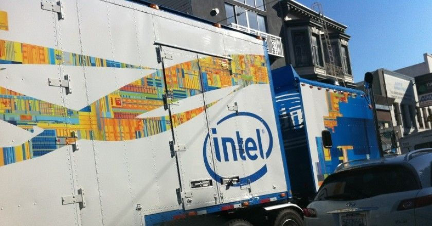 intel_iot_pc_resultados