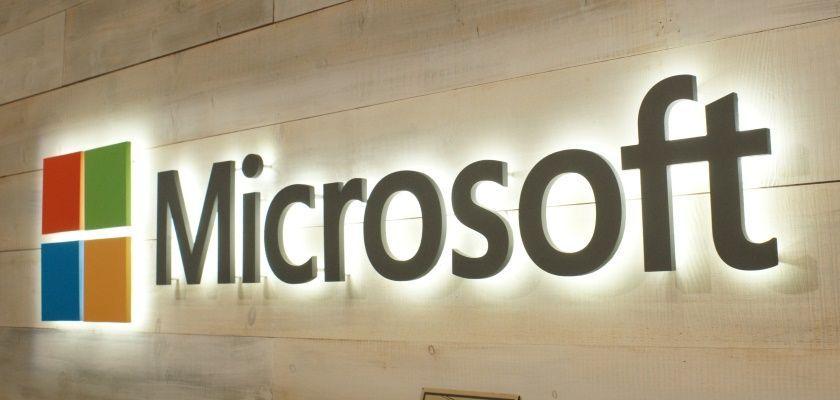 microsoft_resultados_cloud
