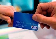 paypal_visa_pagos_móviles