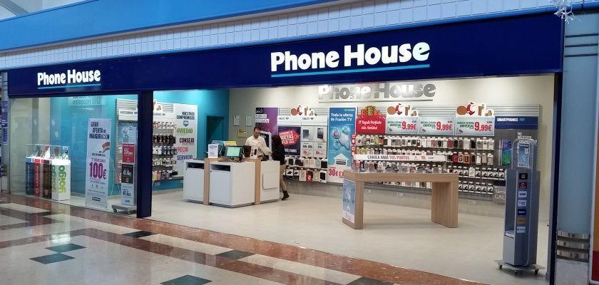 phone_house_tienda