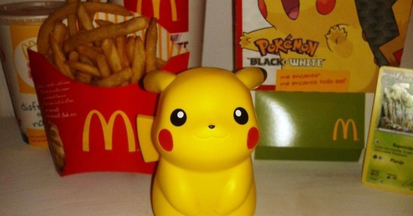 pokémon_go_mcdonalds