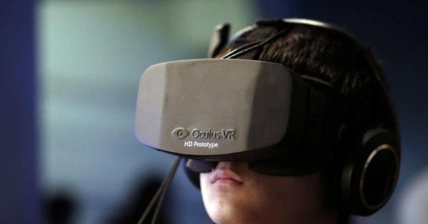 realidad_virtual_previsión