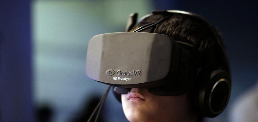 realidad_virtual_precio