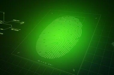 reconocimiento_biométrico