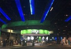 sage_summit_2016