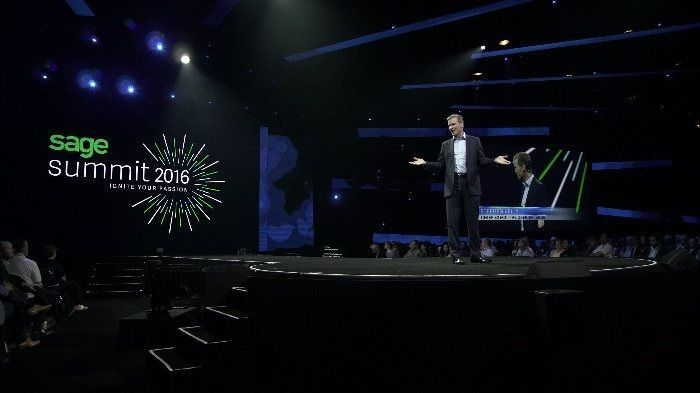sage_summit_2016_stephen