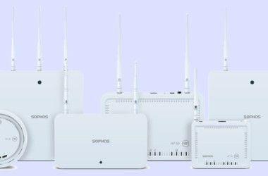 sophos_wireless