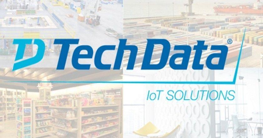 tech_data_iot