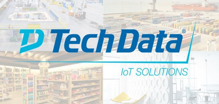 tech_data_iot