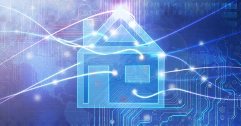 tecnología_doméstica_hogar_digital