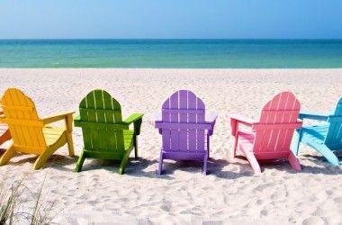 vacaciones_negocio