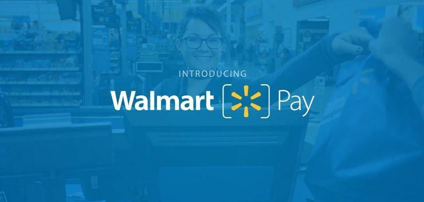 walmart_pay_tiendas