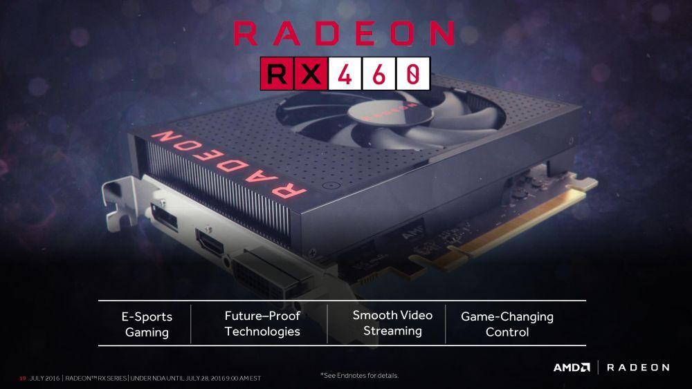AMD-RadeonRX460-1