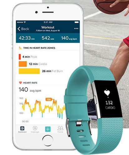 Fitbit_3