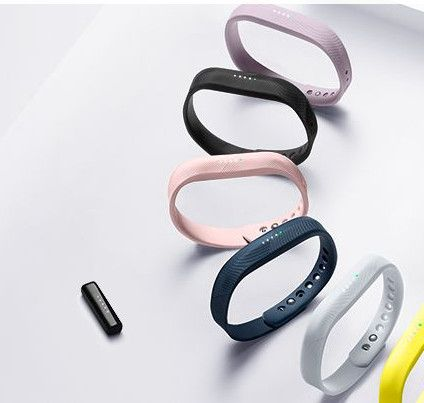 Fitbit_4