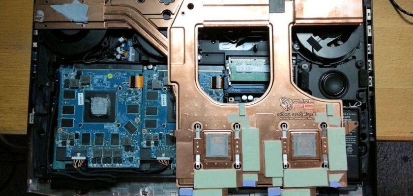 NVIDIA_GeForce_GTX-1000_mobile